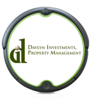 Davlyn Investments, Property Management