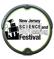 New Jersey Science and Engineering Festival