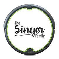 The Singer Family