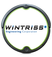 Wintriss Engineering Corporation
